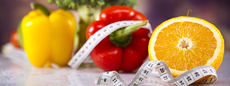 ירידה במשקל-ענת דרור