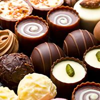 שוקולד בריא? יש דבר כזה