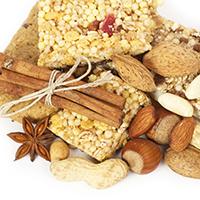 האם מזון שאינו טבעי לנו יכול להתאים לגוף שלנו?