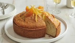 עוגת חומוס