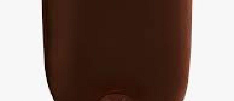 ארטיק מגנום טבעי עם טופי תמרים